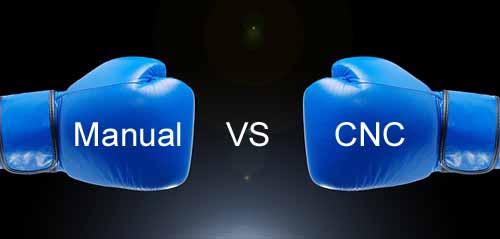 router duplicator vs CNC